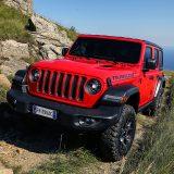 autonet.hr_Jeep_Wrangler_HR_prezentacija_2019-01-30_012