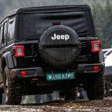 autonet.hr_Jeep_Wrangler_HR_prezentacija_2019-01-30_027