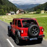 autonet.hr_Jeep_Wrangler_HR_prezentacija_2019-01-30_030