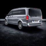 autonet.hr_Mercedes-Benz_V_klasa_2019-02-01_002