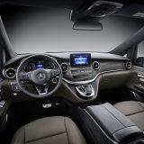 autonet.hr_Mercedes-Benz_V_klasa_2019-02-01_003
