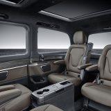 autonet.hr_Mercedes-Benz_V_klasa_2019-02-01_004