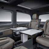 autonet.hr_Mercedes-Benz_V_klasa_2019-02-01_005