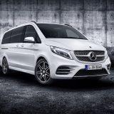 autonet.hr_Mercedes-Benz_V_klasa_2019-02-01_006