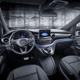 autonet.hr_Mercedes-Benz_V_klasa_2019-02-01_008