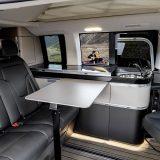 autonet.hr_Mercedes-Benz_V_klasa_2019-02-01_012