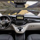 autonet.hr_Mercedes-Benz_V_klasa_2019-02-01_015