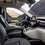autonet.hr_Mercedes-Benz_V_klasa_2019-02-01_016