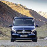 autonet.hr_Mercedes-Benz_V_klasa_2019-02-01_017