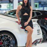 autonet_Zagreb_Auto_Show_2016_2016-04-11_124