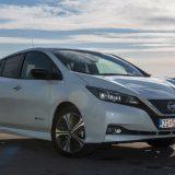 autonet.hr_Nissan_Leaf_test_2019-02-01_otvorna