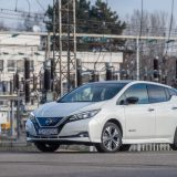 autonet.hr_Nissan_Leaf_test_2019-02-01_001