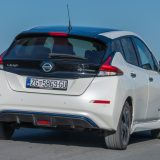 autonet.hr_Nissan_Leaf_test_2019-02-01_002