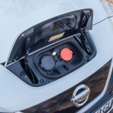 autonet.hr_Nissan_Leaf_test_2019-02-01_008