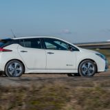 autonet.hr_Nissan_Leaf_test_2019-02-01_010