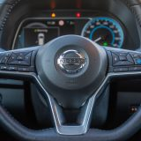 autonet.hr_Nissan_Leaf_test_2019-02-01-014