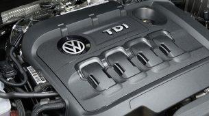 Kakav Dieselgate? Volkswagen povećao prodaju dizela u Njemačkoj