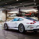 autonet.hr_Porsche_911_R_puzle_2019-02-04_005