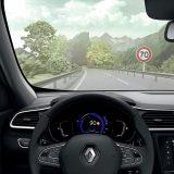 autonet.hr_Renault_Kadjar_FL_HR_prezentacija_2019-01-30_016