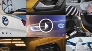 Volkswagen najavio ovogodišnje novitete