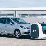 autonet.hr_robotsko_parkiranje_2019-02-05_001