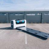 autonet.hr_robotsko_parkiranje_2019-02-05_002