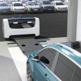 autonet.hr_robotsko_parkiranje_2019-02-05_004