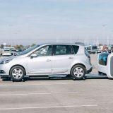 autonet.hr_robotsko_parkiranje_2019-02-05_006