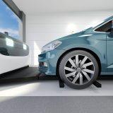 autonet.hr_robotsko_parkiranje_2019-02-05_008