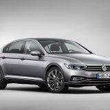 autonet.hr_Volkswagen_Passat_2019-02-06_001