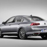 autonet.hr_Volkswagen_Passat_2019-02-06_002
