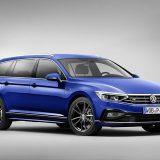 autonet.hr_Volkswagen_Passat_2019-02-06_005