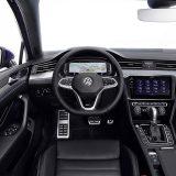 autonet.hr_Volkswagen_Passat_2019-02-06_008