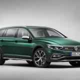 autonet.hr_Volkswagen_Passat_2019-02-06_009