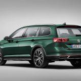 autonet.hr_Volkswagen_Passat_2019-02-06_010