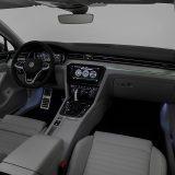 autonet.hr_Volkswagen_Passat_2019-02-06_013