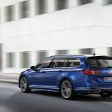 autonet.hr_Volkswagen_Passat_2019-02-06_018