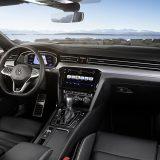 autonet.hr_Volkswagen_Passat_2019-02-06_019