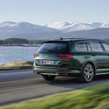 autonet.hr_Volkswagen_Passat_2019-02-06_022