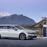 autonet.hr_Volkswagen_Passat_2019-02-06_024