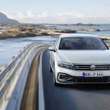 autonet.hr_Volkswagen_Passat_2019-02-06_027