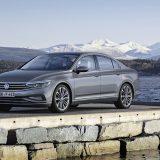 autonet.hr_Volkswagen_Passat_2019-02-06_029