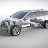 autonet.hr_Volkswagen_Passat_2019-02-06_031