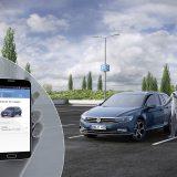 autonet.hr_Volkswagen_Passat_2019-02-06_033