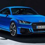 autonet.hr_Audi_TT_RS_Coupe_Roadster_2019-02-06_002