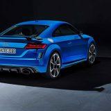 autonet.hr_Audi_TT_RS_Coupe_Roadster_2019-02-06_005