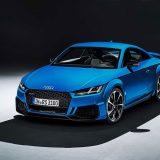 autonet.hr_Audi_TT_RS_Coupe_Roadster_2019-02-06_006