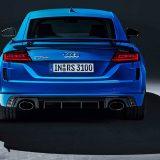 autonet.hr_Audi_TT_RS_Coupe_Roadster_2019-02-06_007