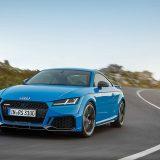 autonet.hr_Audi_TT_RS_Coupe_Roadster_2019-02-06_008