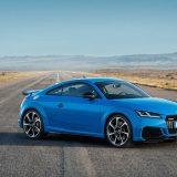 autonet.hr_Audi_TT_RS_Coupe_Roadster_2019-02-06_009